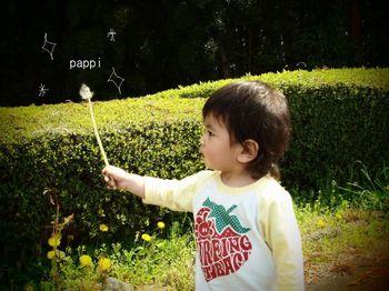 2011_0429_124051p4292063_3